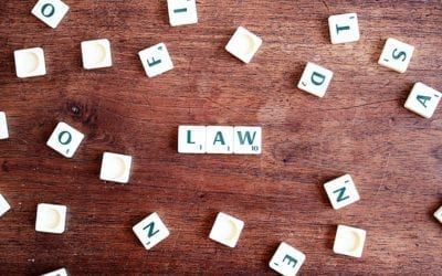 Everything You Need To Know About Hiring a Personal Injury Lawyer