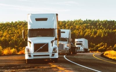 3 Times You May Need To Hire a Truck Accident Lawyer