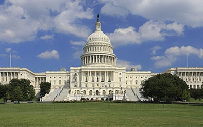 CBA – Statement on Violence at the U.S. Capitol