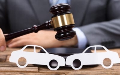 Factors to consider when looking for a car accident lawyer.