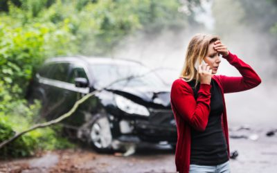 Hiring a Car Accident Lawyer: Step-by-Step