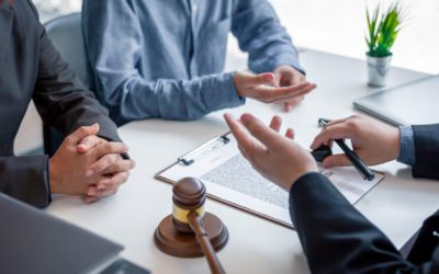 Free Lawyer Advice? What to Expect & Ask at your Free Consultation